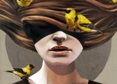 1-woman-with-birds-in-her-hair