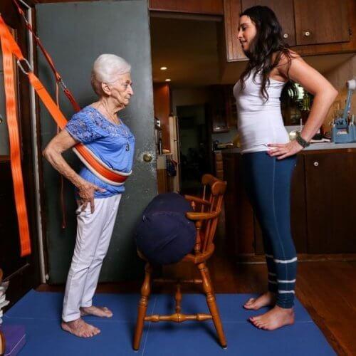 2-yoga-trainer