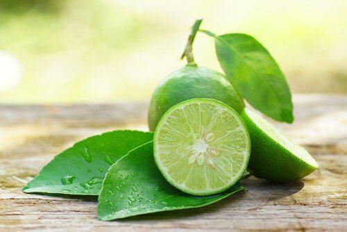 3-limes