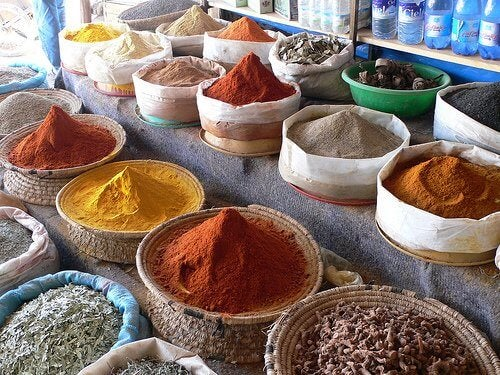 3-spices