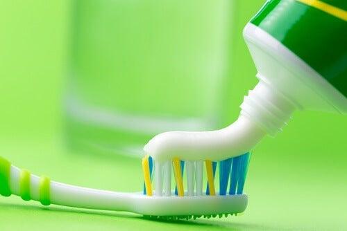 3-toothpaste
