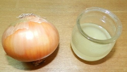 3-vinegar-and-onion
