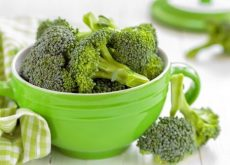 6-benefits-you-will-enjoy-by-eating-brocoli-500x334