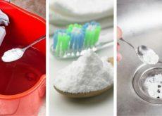 6-fantastic-uses-of-baking-soda