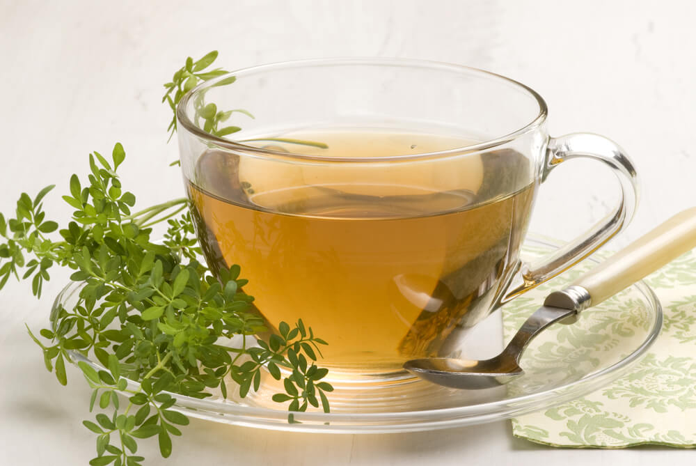 9-herbs-that-calm-nerves-and-ease-anxiety