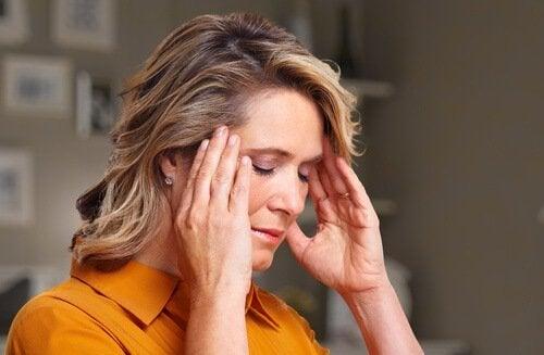 여성 고혈압의 5가지 중요 사항들