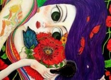flower-woman-1-500x292