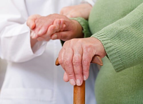 rhumatoid-arthritis