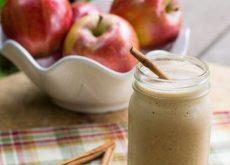 apple-shake-500x323