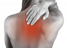back-muscle-contracture