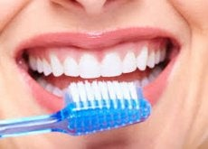 치아 보호