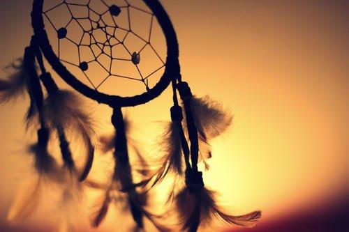 dreamcatcher-4