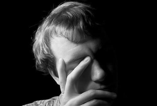 에스트로겐 수치가 높다는 신호와 증상