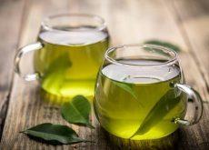 green-tea-500x334