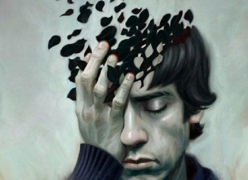 hombre-con-dolor-de-cabeza-500x362
