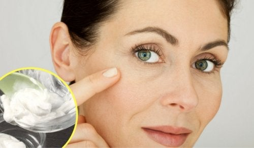homemade-treatment-for-wrinkles-and-scars-with-just-two-ingredients