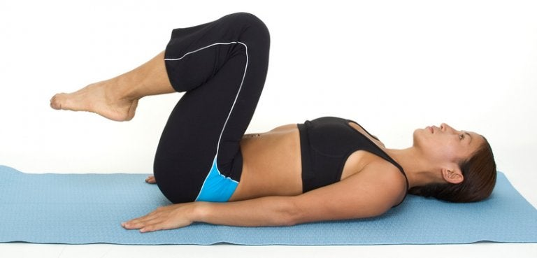 how-to-do-kegel-exercises