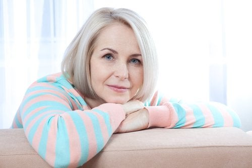 menopausia-500x334-1