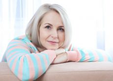 menopausia-500x334