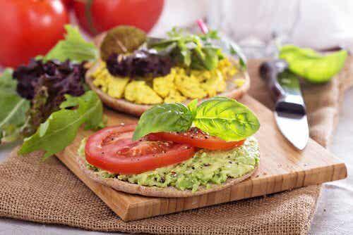 7가지 네거티브 칼로리 식품
