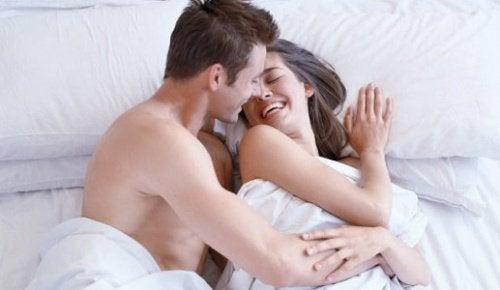 케겔 운동으로 성생활 개선 및 요실금 예방하기
