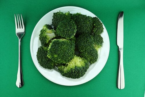 what-is-the-best-way-to-steam-broccoli-1