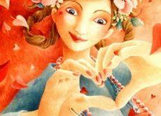 woman-making-heart
