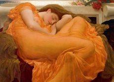 woman-sleeping-1