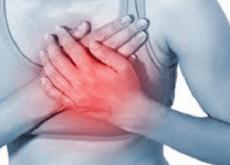 1-chest-pain