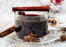 1-cinnamon-tea1