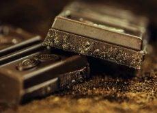 1-dark-chocolate