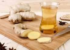 1-ginger-tea