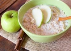 1-green-apple-and-oatmeal