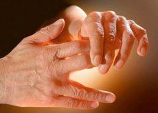 1-hands