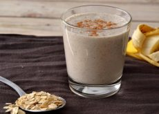 1-oat-smoothie