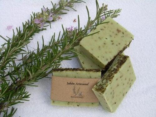 1-rosemary-soap