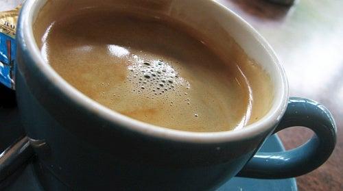 커피는 건강에 좋은걸까? 얼마나 마시는게 좋을까?