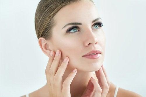 2-skin-treatments