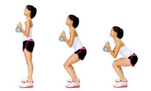 2-squats