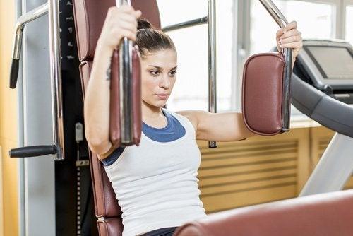 3-chest-exercises