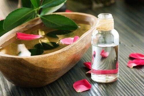 3-rosewater