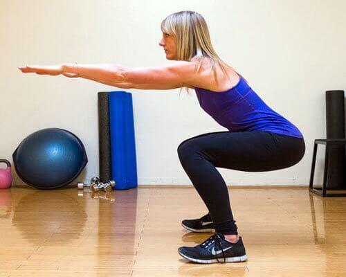 3-squats