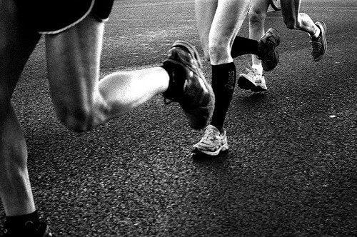 운동 능력