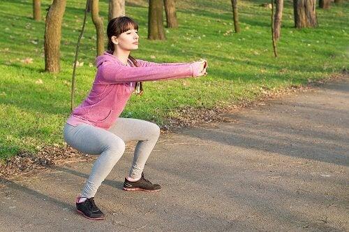4-squats