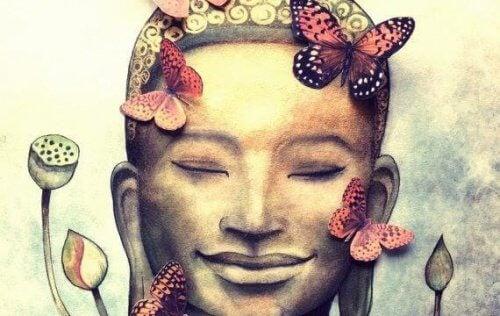 good-people-bring-you-happiness-mala-teachings