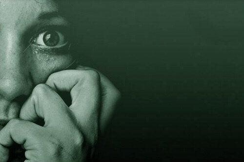 불안감을 유발할 수 있는 놀라운 요인 5가지