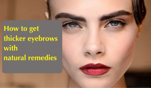 how-to-get-thicker-eyebrows