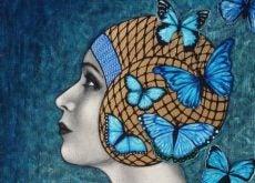 mujer-con-mariposas-500x349-1