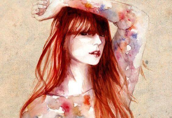 mujer-pelo-rojo