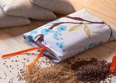 seed-bag-500x390